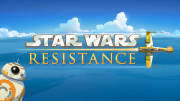 Star_Wars_Resistance_Title_Card