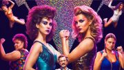 glow_season_2_release_date_cast_news