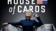 house-of-cards-season-6-1