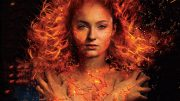 marvel-dark-phoenix-cover-pelicula