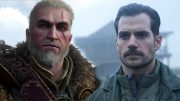 what-henry-cavill-would-look-like-as-geralt-in-netflixs-the-witcher