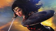 Wonder-Woman-2-Patty-Jenkins-Gal-Gadot-DC-Comics-2