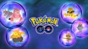 pokemon-go-android-ios_322776_pn2