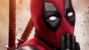 poster-italiano-deadpool-2-mercenario-bocazas
