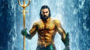 Aquaman-Movie-Poster-Aquaman-Classic-Costume