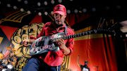 160626191038-tom-morello