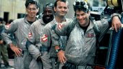Special5_Ghostbusters