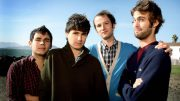 vampire-weekend-debut-album-abcc4ca0-a4df-4c7b-95ca-ad447c4142d2