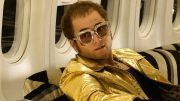 Taron-Egerton-as-Elton-John-in-Rocketman