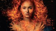 X-Men-Dark-Phoenix-Sophie-Turner-Movie