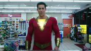 shazam-movie-trailer-1548056526