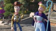 toy-story-4-1549285655