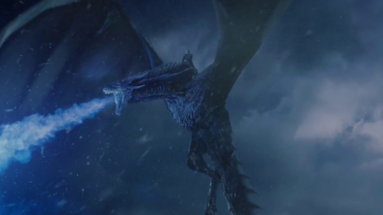 Mira el primer trailer de la temporada final de Game of Thrones