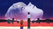 neon_genesis_evangelion_end_of_desktop_2616x2626_hd_wallpaper_1035766.0