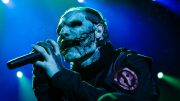 636060371885053915-20160805-bp-slipknot-39