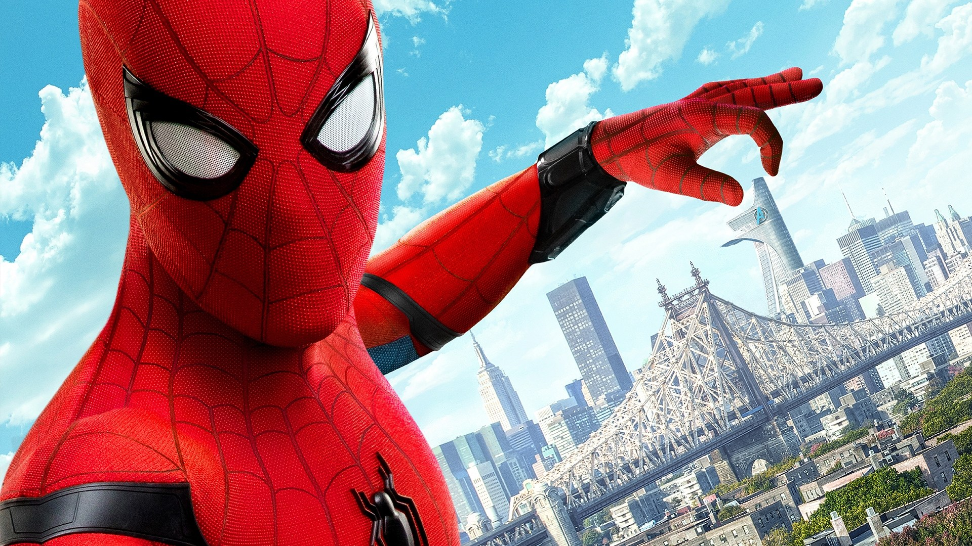 Spider-Man: Far From Home será el verdadero final de la Fase 3 del MCU y no Avengers: Endgame