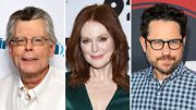 stephen_king_julianne_moore_and_j.j._abrams-getty-split-h_2019_