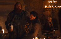 Starkbucks: El error de continuidad de Game of Thrones que se hizo viral
