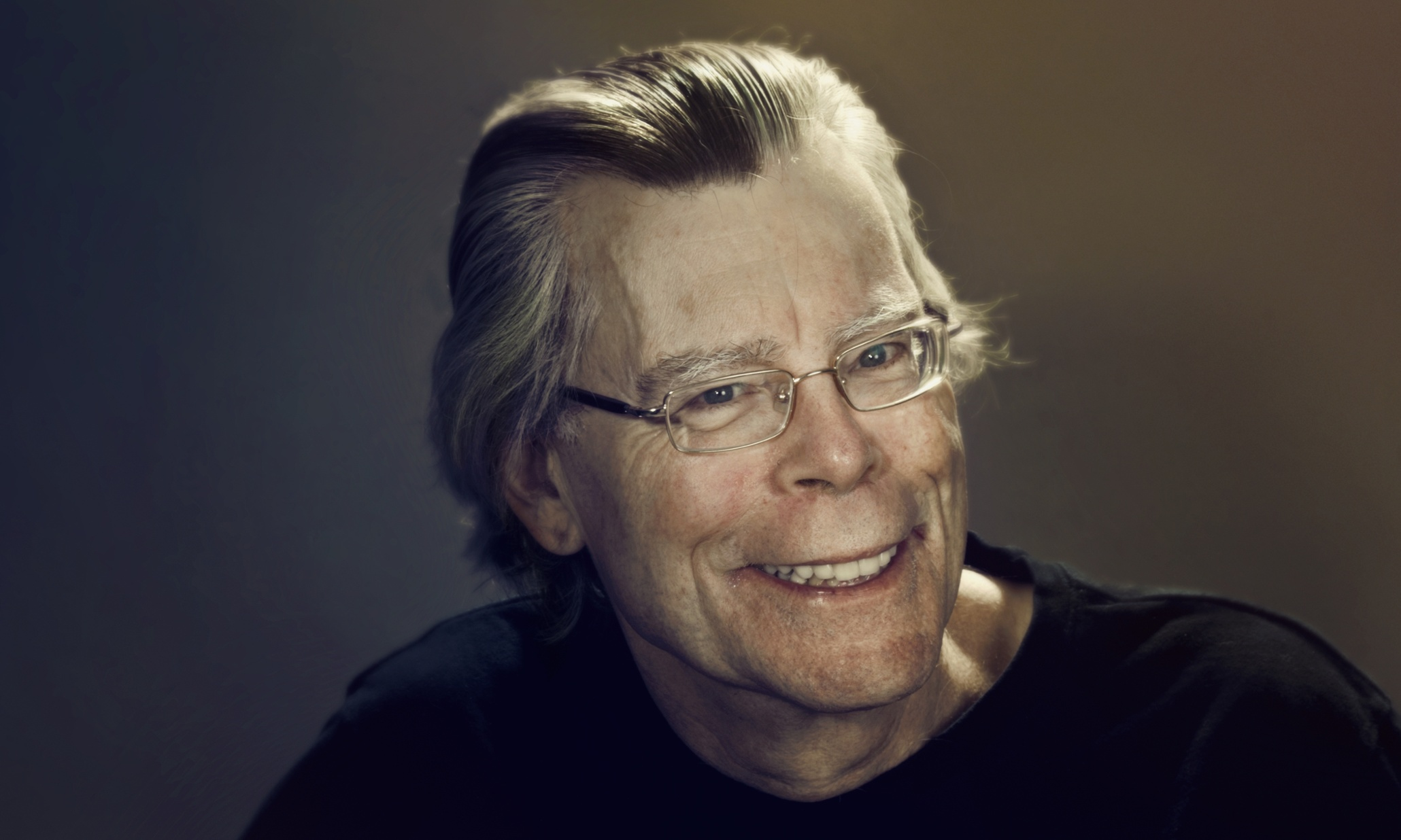 Así cree Stephen King que terminará Game of Thrones