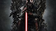 lightsabers-game-of-thrones-iron-throne-clones-1152×864-wallpaper