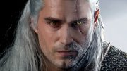 netflixs-the-witcher-tv-series-everything-we-know-release-da_6tzm