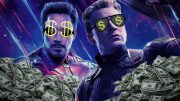 Avengers-Endgame-Box-Office-Money