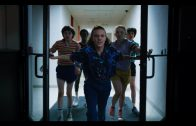 Stranger Things 3 tira toda la carne a la parrilla en su trailer final