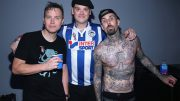 Blink-182-Bethesda-E3-2016-Showcase-And-BE3-Plus-Event-billboard-1548