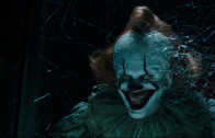 Mira el terrorífico trailer final de It: Chapter Two