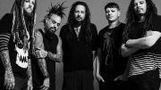 korn-band-photo