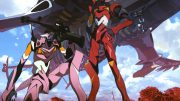 rebuild-of-evangelion-wallpaper-images_qjp3