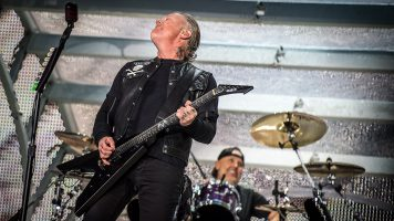 metallica-james-hetfield-lars-ulrich-live-in-ireland