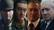 The-Irishman-De-aging-Robert-De-Niro