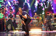 Everyday Life: Coldplay anuncia un nuevo álbum doble