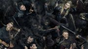 vikings_season_5_header