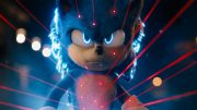 sonic-the-hedgehog-movie_2560x1440_xtrafondos.com_