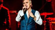Morrissey-@-Orpheum-Theatre-Oct-14-2019-Photo-by-Michael-Caswell-for-SCENE-IN-THE-DARK-001