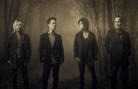Three Wishes: Ponle play al nuevo tema de Stone Temple Pilots