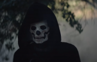 ¿Nueva música en camino?: My Chemical Romance enciende los rumores con misterioso video