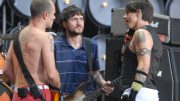 red-hot-chili-peppers-reveal-theyre-working-on-a-new-album-with-john-frusciante
